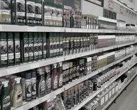 Store Leonding