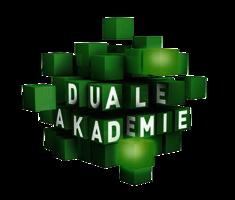 Duale_Akademie_Logo
